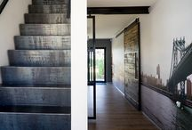 BALD architecture / desings by BALD architecture Amsterdam