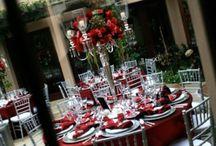 Wedding Wonderful!
