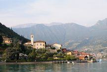 Travel: Italian Lakes