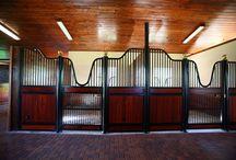 Dream barns;) / Barns / by Bridgette Cochran