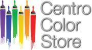 Centro Color Store