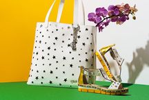 FABI new collection spring-summer 2014