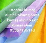 fermuar alanlar 05357186113,İstanbul fermuar alanlar