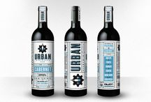 Packaging Design / by Guilherme Lepca