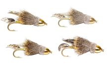 Great Trout Flies
