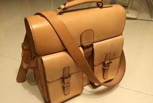 Leather Craft