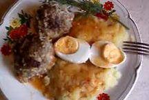 Готовим из мяса, Вкусное ТВ, Олег Тихонов