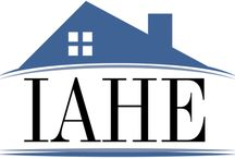 IAHE Blogging Team / IAHE's Blogging Team's Personal Blogs / by IAHE Indiana Association of Home Educators