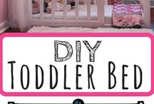 All Things DIY / Feeling crafty? Take a look at these DIY projects.