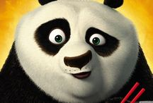 Kung Fu Panda: DreamWorks Planning 3 More Films After Kung Fu Panda 3