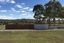 Australian Plunge Pools / Project pics of our prefabricated plunge pools