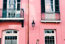 Travel   New Orleans