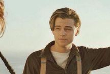 Leo & Johnny