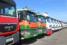First Choice #usedtrucks #trucksforsale #onlinebusiness