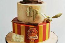 Cake ;)