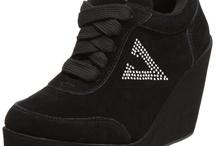 Wedge sneakers / Wedge Sneakers Wedge Sneakers Wedge Sneakers Wedge Sneakers Wedge Sneakers