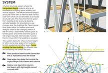 Struct construc