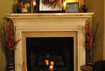 Fireplace - TeamHeidi®