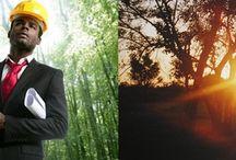 Meio Ambiente / O tema Meio Ambiente é um dos que são discutidos no portal: VISÃOGEOGRÁFICA.com