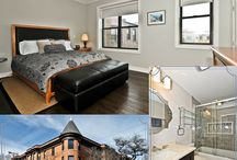 Lincoln Park Real Estate / Lincoln Park real estate for sale including condos, co-ops, town homes, and. single family.