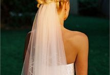 Weddings and Events. / by Carolyn Rice