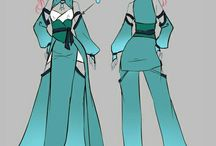 Idées vêtements
