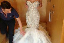 Wedding Dressness / Wedding dress favorites