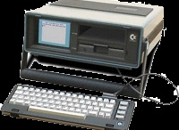 The Commodore / Commodore only board.