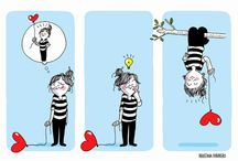 Ilustraciones !