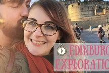 The Best of Codiekinz / Lifestyle. Travel. Beauty. Rants. www.codiekinz.co.uk