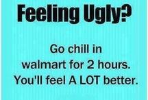 Walmart :)