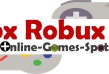 Gaming Hacks & News / Get the latest gaming hacks and news.
