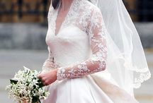 Bridal / by Katie Cartwright