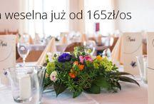 restauracja rybna gdańsk / http://www.hotelotomin.pl/restauracja-rybna-gdansk/