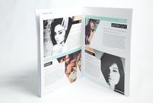 designnnnnnnn / poster, card, packaging, photos, illustration