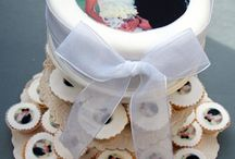 Cakes We Like / Cakes from across the web that we like
