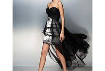 φορεματα που θελω να φτιαξω