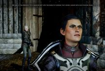 In-game pictures from Role-Playing Games on PC (cRPGames) / All in-game pics from the PC-version with maxed out/ultra graphics settings, plus Full HD/1080p resolution. For more in-game pics pls check out our albums on the Facebook: https://www.facebook.com/CRPGamers/photos_stream?tab=photos_albums