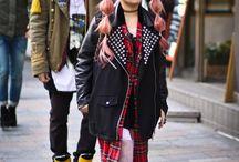 ○○○Japan Style○○○