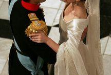 덴마크 결혼