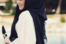 turban tasarim ornekleri