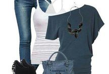 *Kayz Kloset* / My fave clothes, outfits, accessories and more for every occasion and season!