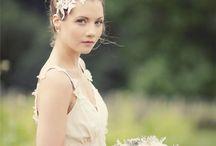 autour du mariage / diverses idées pour mariage