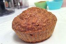 dukan muffin it