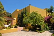 Casas en Venta - CBS Vallarta / Los mejores listings de Casa en Venta en Puerto Vallarta,  y Bahia de Banderas - Jalisco  y Nayarit - Mexico.