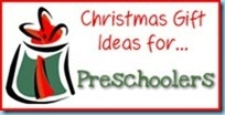 preschool / by Susannah