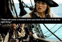 Johnny Depp <3 / .