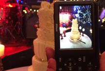 Wedding Camera Hire / Digital camera hire packages for weddings and other occasions