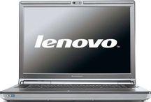 Harga Netbook Lenovo Terbaru, April 2014