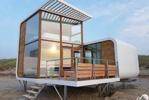 strandhaus nl